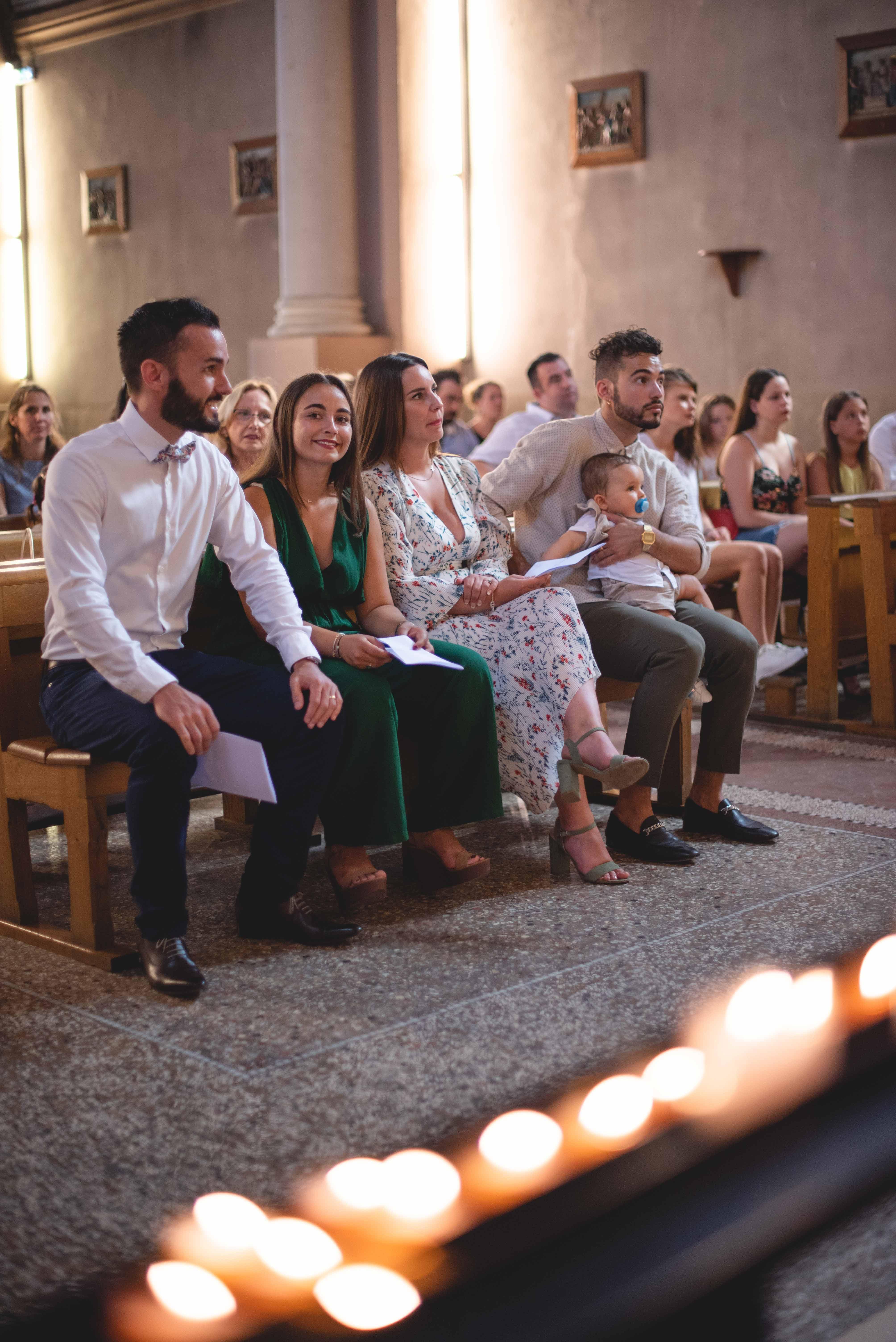 Photographie de baptême 06
