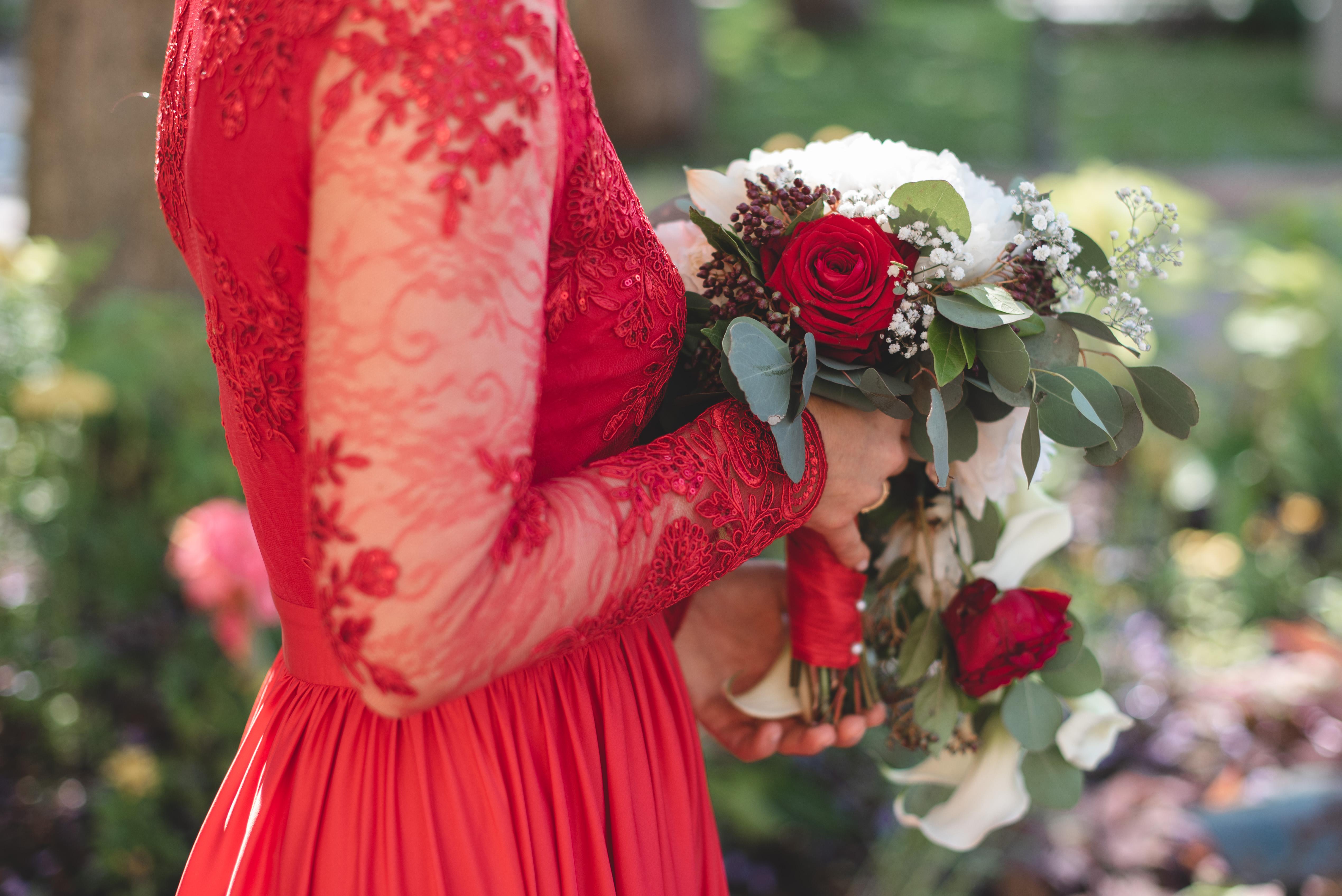Mariage à la Mairie Cannes reportage photo