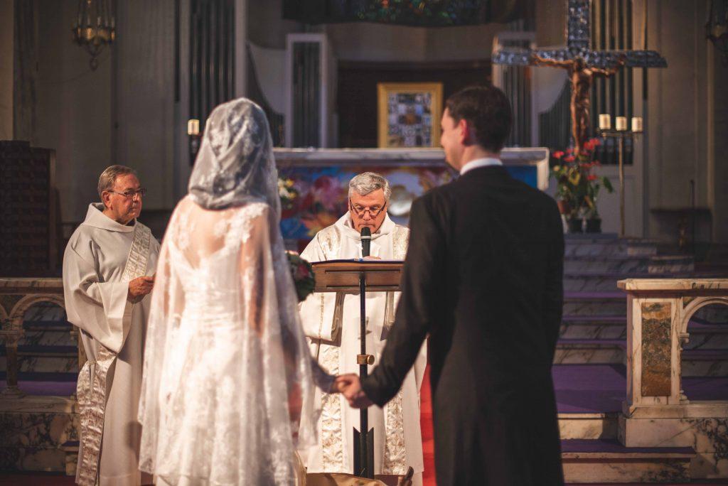 Photographe de mariage Côte d'Azur 06