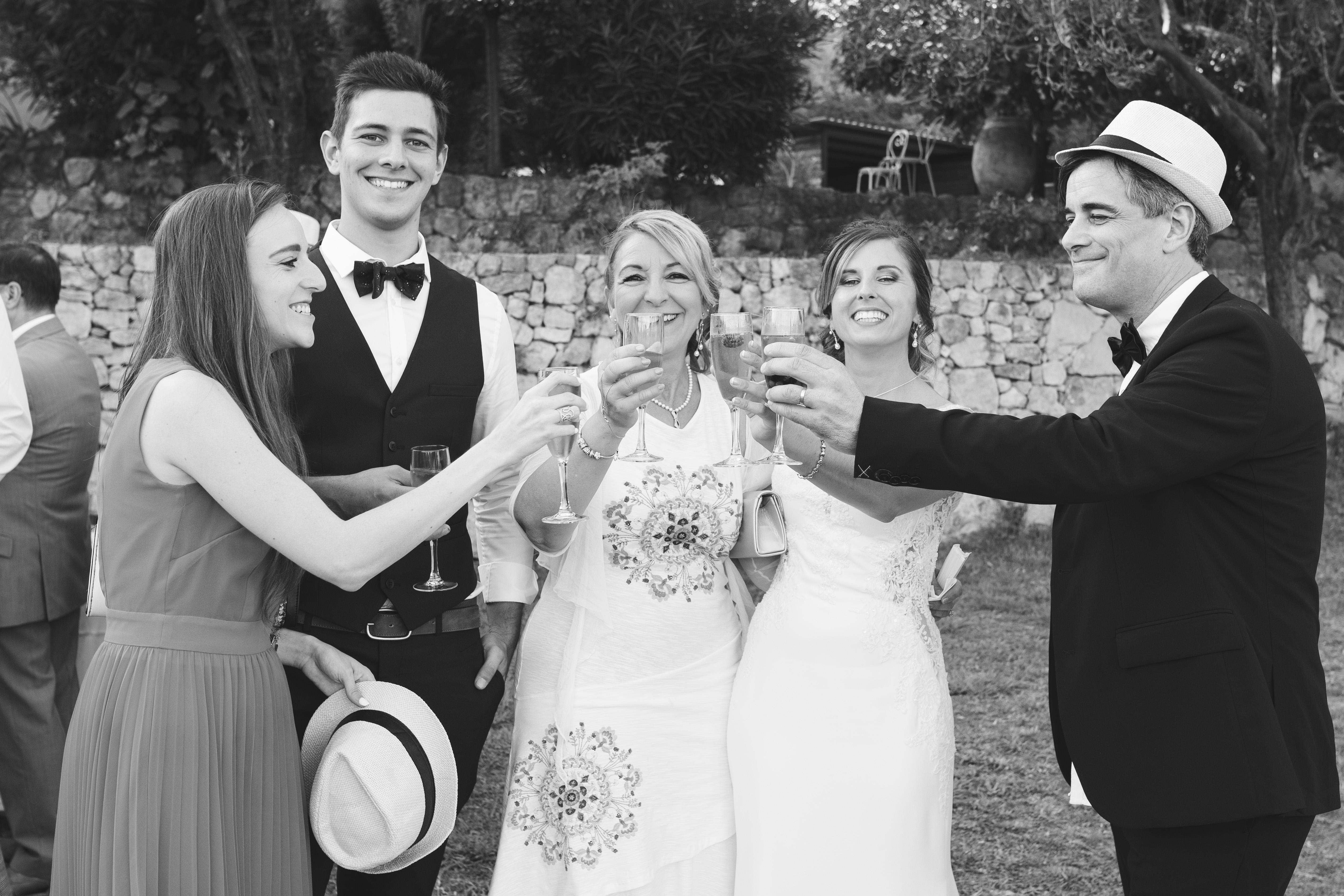 Séance photo couple mariage Antibes