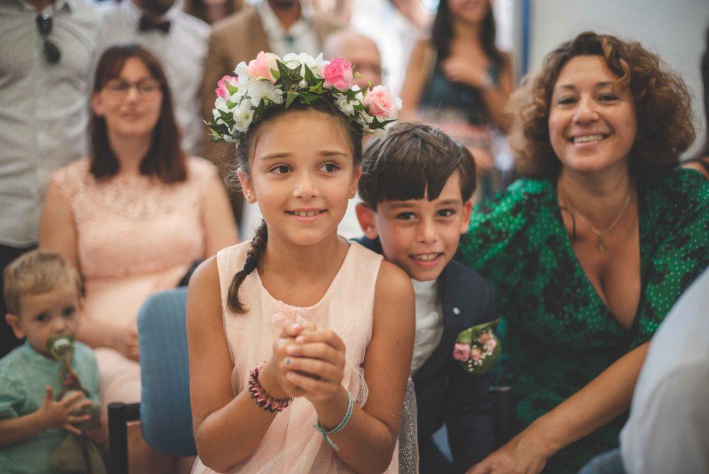 Photographe de mariage Cannes 06