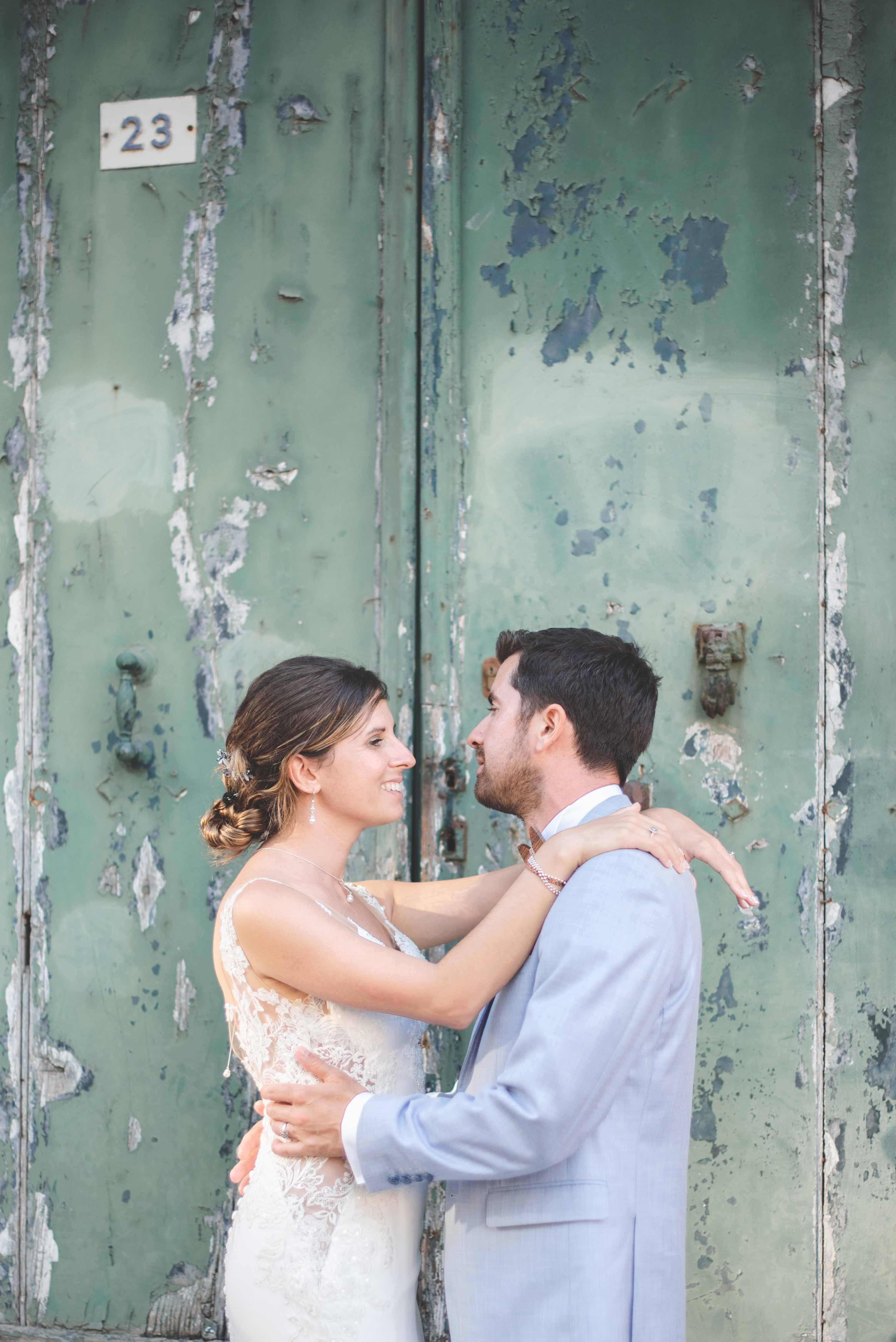 Idée photo mariage photographe