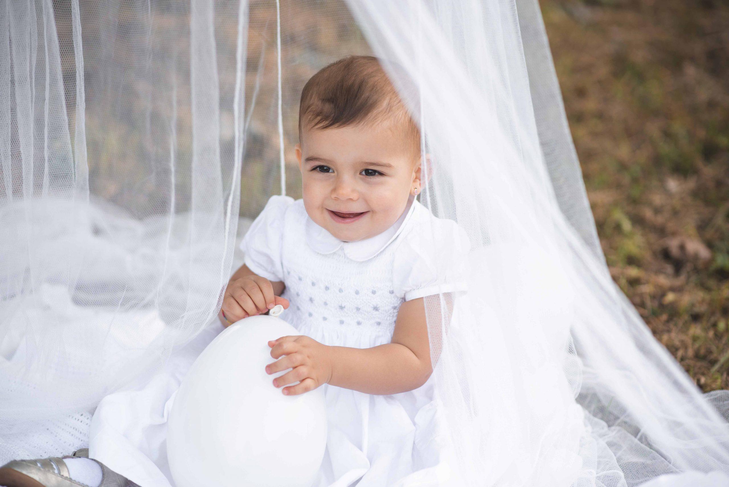 séance photo de la princesse Villeneuve Loubet