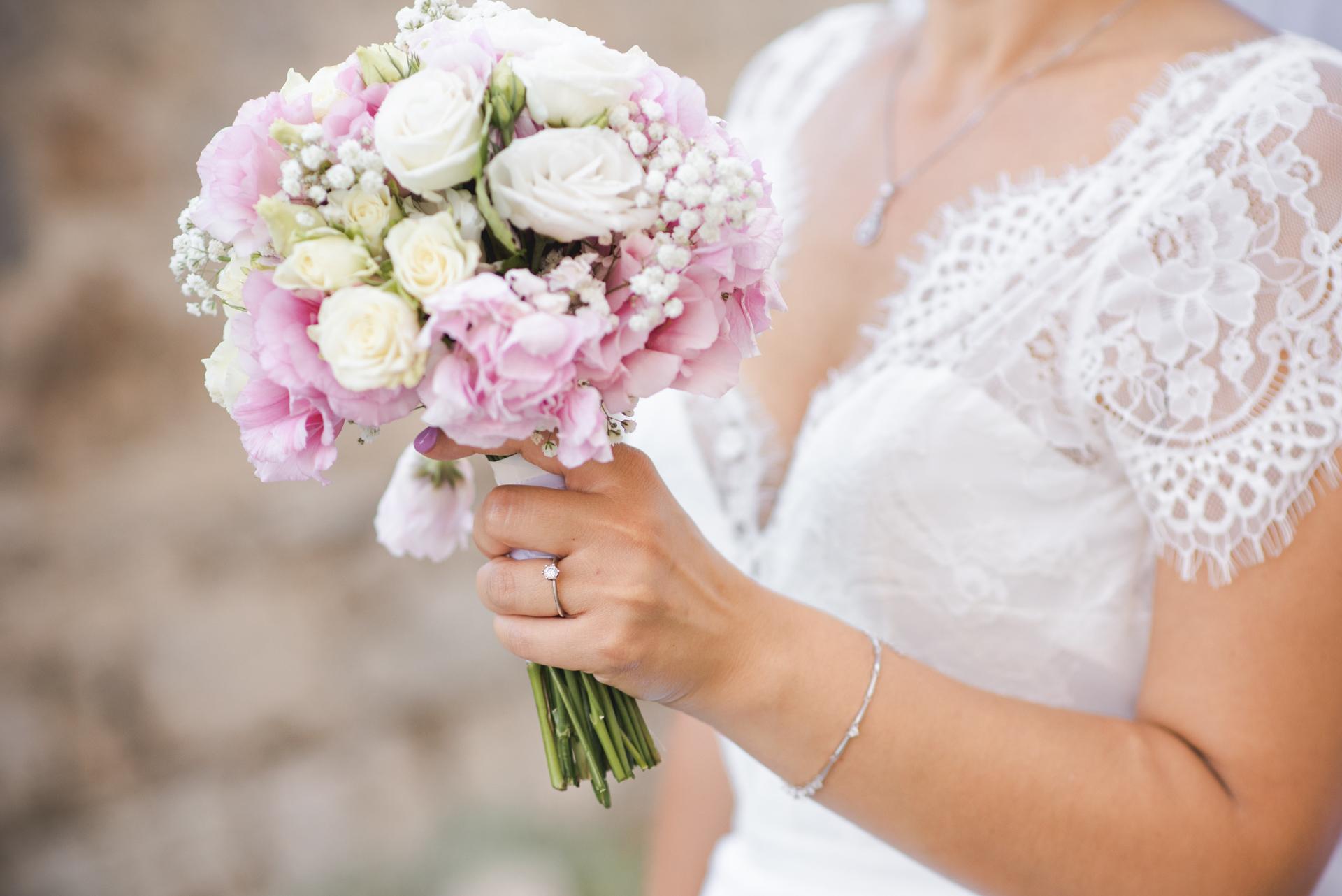 La Mariée Mariages Nice 06